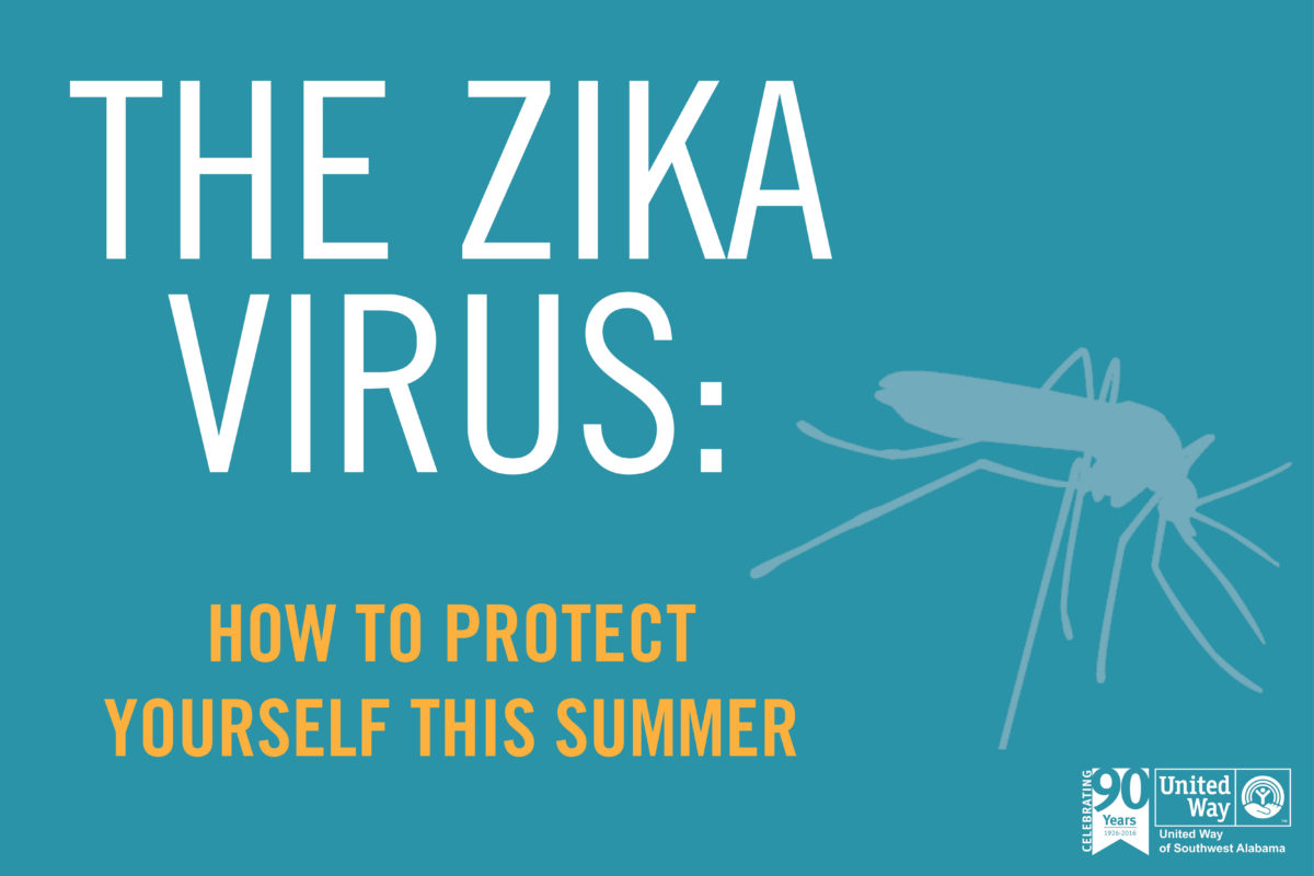 a presentation on how to protect yourself from the zika virus If you live in or travel to an area with ongoing zika virus transmission, take precautions to minimize risk the risk of zika infection is reduced by taking measures to avoid mosquito bites and sexual contact with men who have been infected with zika  zika virus: know how to protect yourself.