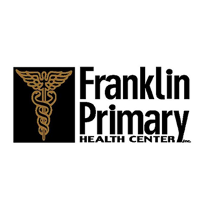 Franklin Primary Heath Center