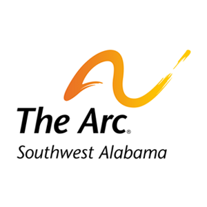 The Arc Southwest Alabama