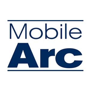 Mobile Arc