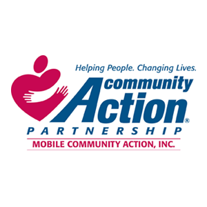 Mobile Community Action