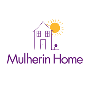 Mulherin Home