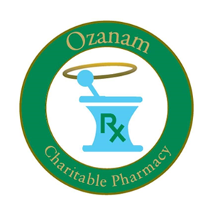 Ozanam Pharmacy