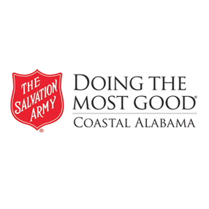 Salvation Army of Coastal Alabama