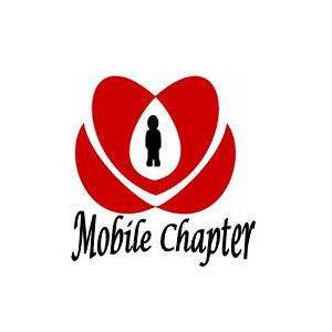 Sickle Cell Disease Association of America, Mobile Chapter