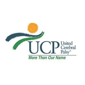 United Cerebral Palsey