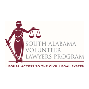 South Alabama Volunteer Lawyers Program