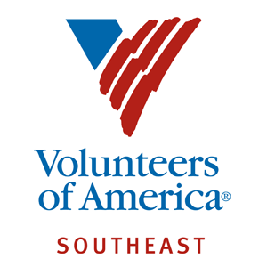 Volunteers of America Southeast