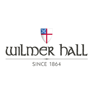 Wilmer Hall