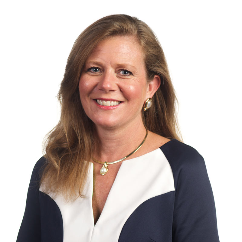 Jill Chenoweth