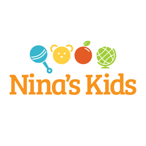 Child Day Care Association
