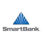 SmartBank small logo