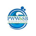 Prichard Water Works & Sewer Board