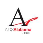 AIDS Alabama South