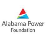 Alabama Power Foundation