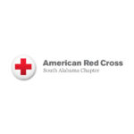 American Red Cross South Alabama Chapter