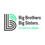 Big Brothers Big Sisters of South Alabama
