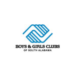 Boys and Girls Clubs of South Alabama