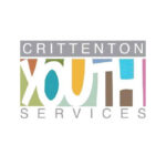 Crittenton Youth Services