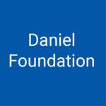 Daniel Foundation