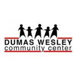 Dumas Wesley Community Center