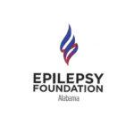 Epilepsy Foundation Alabama