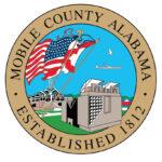 Mobile County Alabama