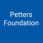 Petters Foundation