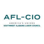 AFL-CIO Southwest Alabama Labor Council