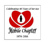 Sickle Cell Mobile Chapter