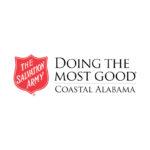 The Salvation Army Coastal Alabama
