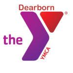 The Dearborn YMCA