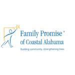Family Promise of Coastal Alabama
