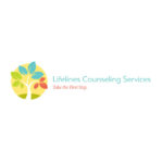 Lifelines Counseling Services