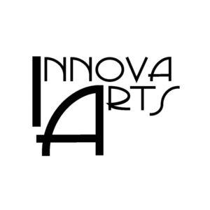 Innova Arts