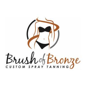 Brush of Bronze