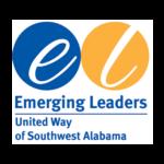 Emerging Leaders logo 2021