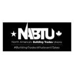 North America's Building Trades Unions