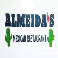 Almeida's Mexican Restaurant