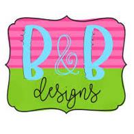 B and B Designs