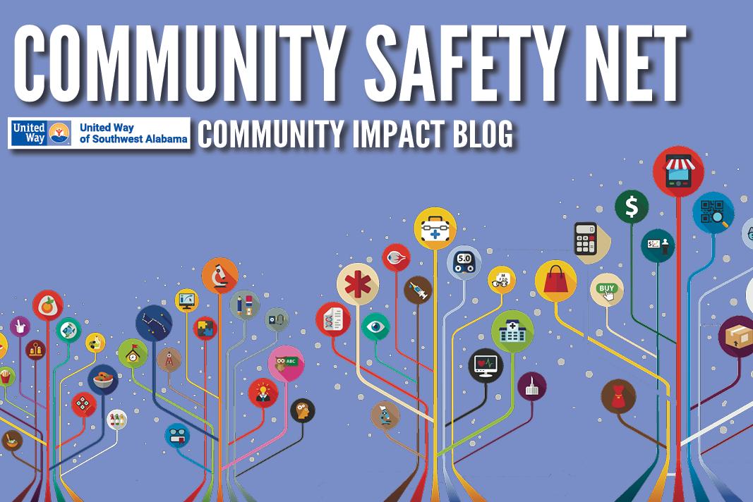 CI Blog - Community Safety Net
