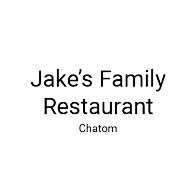 Jake's Family Restaurant