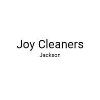 Joy Cleaners