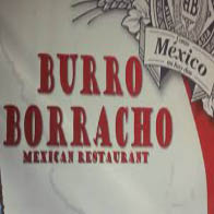 Burro Borracho Mexican Restaurant