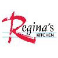 Regina's Kitchen