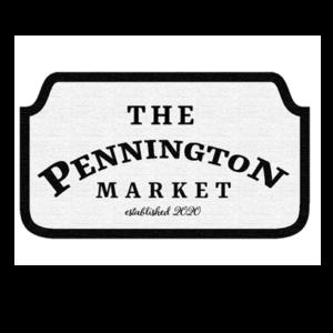 Pennington Market - Bulter