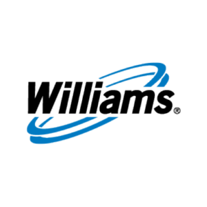 Williams logo