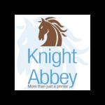 Knight Abbey logo
