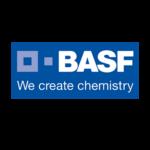 BASF small logo