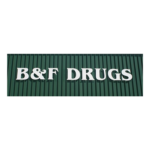B&F Drugs small logo